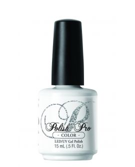 NSI Polish Pro Cupids Arrow