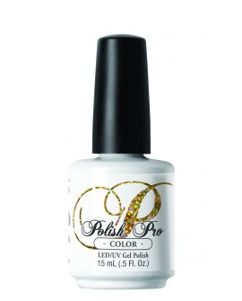 NSI Polish Pro Good Fortune
