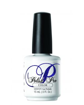 NSI Polish Pro Love Potion