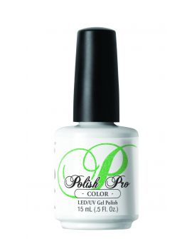 NSI Polish Pro Lucky Money