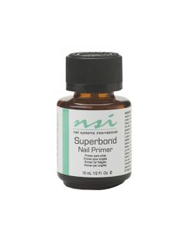 NSI Superbond Primer (acid) 15ml