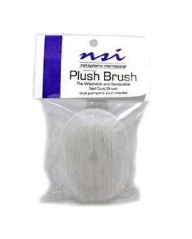 NSI Plush Brush