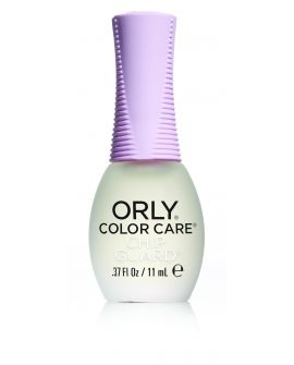 Orly Color Care Chip Guard 11ml
