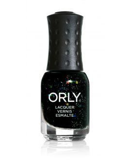 Orly Mani Mini's Androgynie