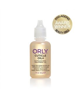 ORLY Cuticle Oil+ 30ml