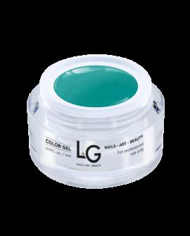 L&G Olvera  5ml