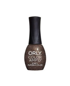 ORLY Color AMP'D Flexible Hipster