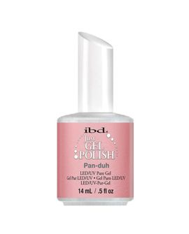 IBD Just Gel Polish Pan-duh