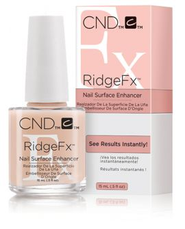 CND RidgeFx 15ml