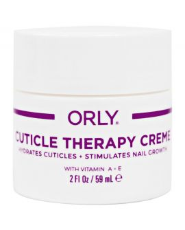 ORLY Cuticle Therapy Crème 56g