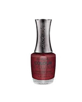 Artistic Colour revolution Sinful 15ml