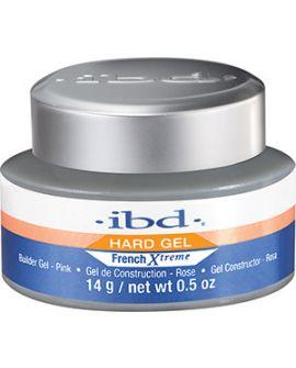 IBD French Xtreme Pink 15g