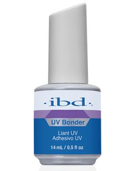 IBD UV Bonder Gel 14ml