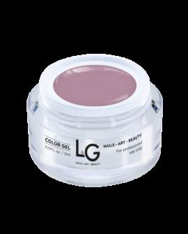 L&G  Sleeping Beauty 5ml