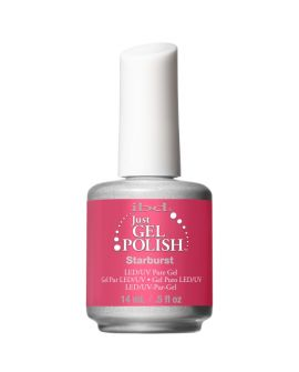 IBD Just Gel Polish All Heart 14ml