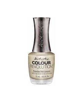 Artistic Colour revolution This Girl Sleighs 15ml