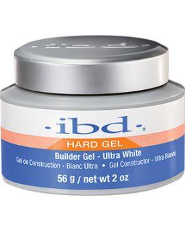 IBD Builder Gel Ultra White 56g