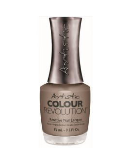 Artistic Colour revolution Under The Overalls 15ml