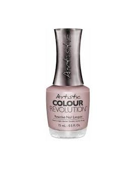 Artistic Colour revolution Vortex Vixen 15ml