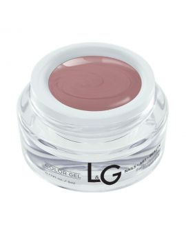 L&G Woodrose 045 5ml