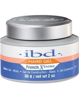 IBD French Xtreme White 56g