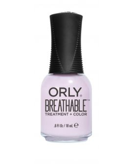 ORLY Breathable Pamper Me
