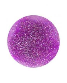 EzFlow Color Acryl Glitter Powder  Royale 21g