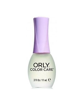Orly Color Care Hi Shine 11ml