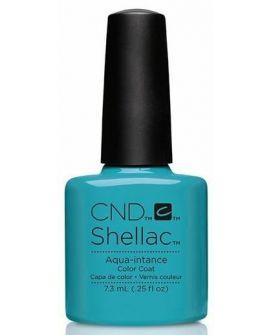 CND Shellac Aqua Intance 7,3ml