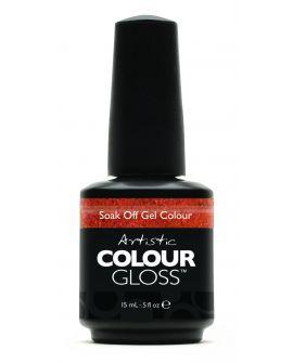 Artistic Colour Gloss Avant-Garde 15ml