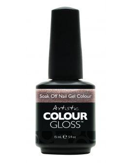 Artistic Colour Gloss Alluring 15ml