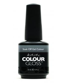 Artistic Colour Gloss Confidence 15ml