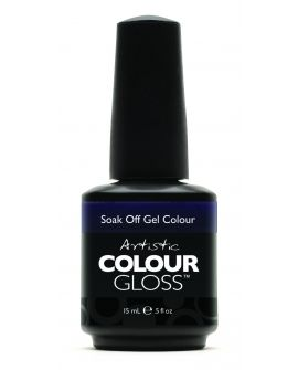 Artistic Colour Colour Gloss Luxury 15ml