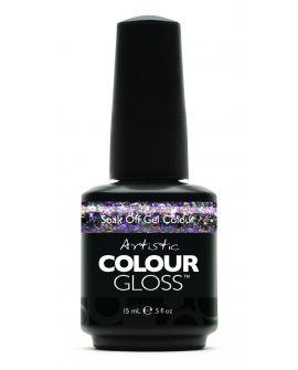 Artistic Colour Gloss Betrayal 15ml