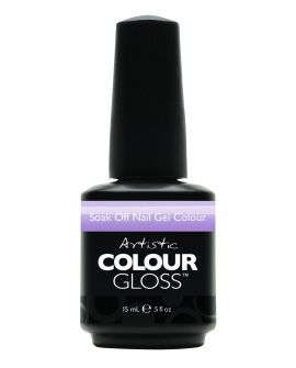 Artistic Colour Gloss Always Right 15ml