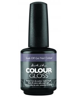 Artistic Colour Gloss Beem Me Up 15ml