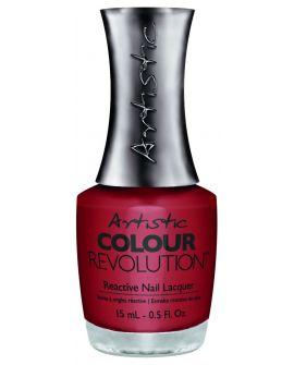 Artistic Colour revolution Artistic Life  15ml