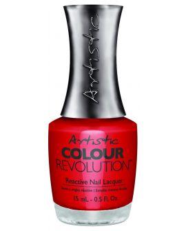 Artistic Colour revolution Attraction 15ml
