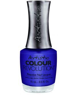 Artistic Colour Revolution Baes of the bay 15ml
