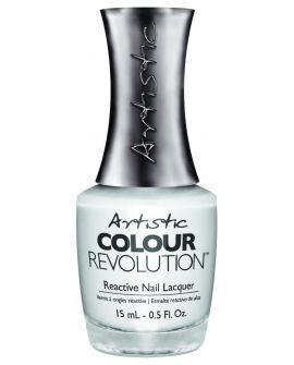 Artistic Colour Revolution Bride 15ml