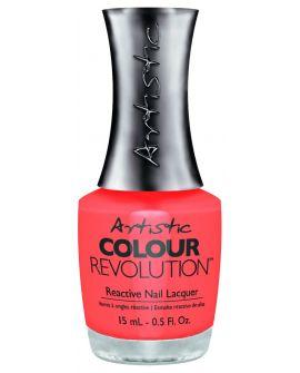 Artistic Colour revolution Break The Mold  15ml