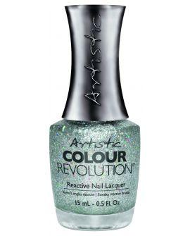 Artistic Colour revolution Dazzled  15ml