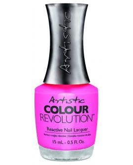 Artistic Colour Revolution Devil Wears Nada 15ml