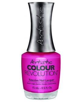 Artistic Colour revolution Flirty  15ml