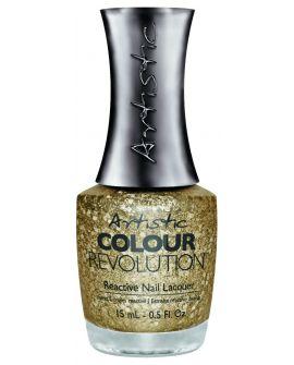 Artistic Colour revolution Glamorous 15ml