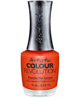Artistic Colour Revolution Summer Crushin 15ml