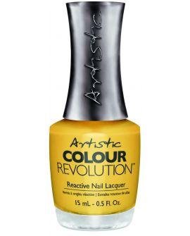 Artistic Colour Revolution Sun's out, Bun's out 15ml