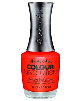 Artistic Colour revolution Sultry  15ml