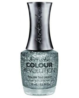 Artistic Colour revolution Suspicious  15ml
