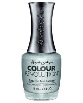 Artistic Colour revolution Trouble  15ml
